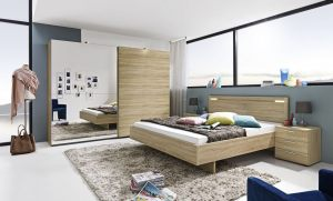 bedrooms_slider-cosmo-chess_oak-mirror-00-AM
